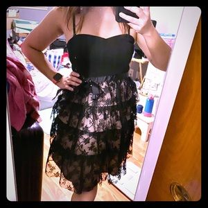 Party dress perfect for the holidays